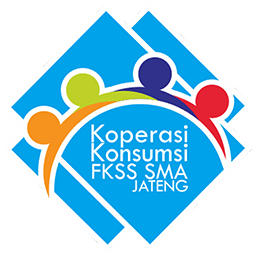 Koperasi FKSS